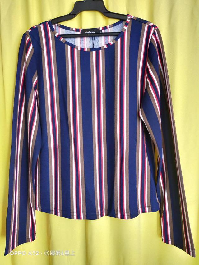 NO.489特賣 批發 可選碼 選款 服裝 男裝 女裝 童裝 T恤 洋裝 連衣裙