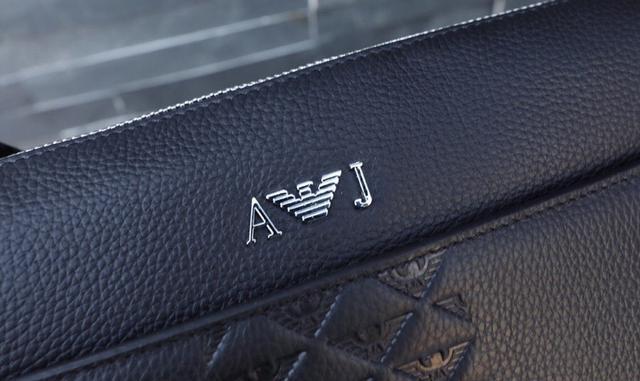 Armani 阿瑪尼手包
