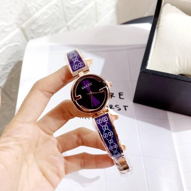 古馳、新款、錶盤30mm~手錶