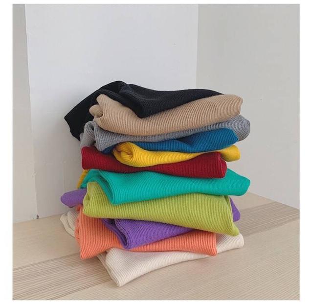 平價款-袖針織披肩圍巾🧣