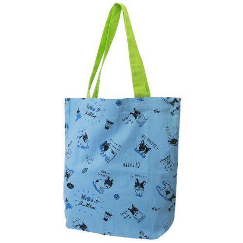 法鬥 肩背包 手提袋 購物袋