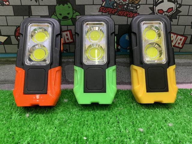 #現貨 LED照明燈<電池式> 不挑款