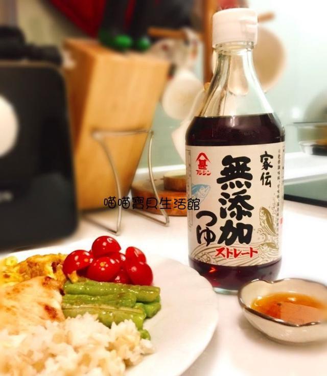 🇯🇵日本製🇯🇵家傳鰹魚露500ml