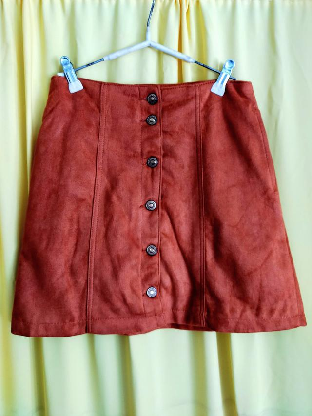 252.特賣 批發 可選碼 選款 服裝 男裝 女裝 童裝 T恤 洋裝 連衣裙