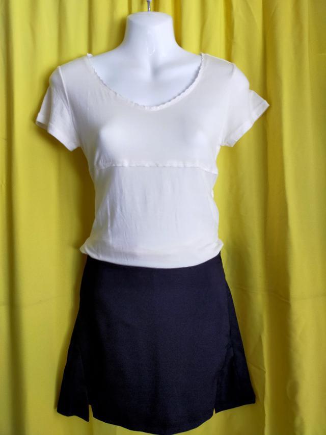 312.特賣 批發 可選碼 選款 服裝 男裝 女裝 童裝 T恤 洋裝 連衣裙