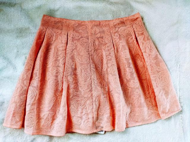 366.特賣 批發 可選碼 選款 服裝 男裝 女裝 童裝 T恤 洋裝 連衣裙 褲子 裙子 外套
