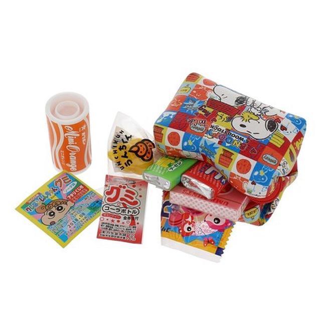 日本🇯🇵史努比系列零錢包,吊飾小包