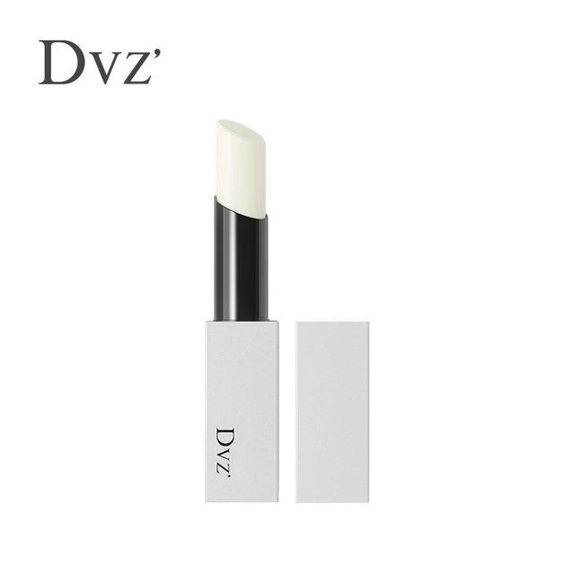預購 -  Dvz'朵色 植物潤唇膏