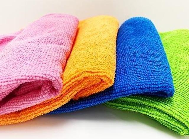 擦拭巾(50入)
