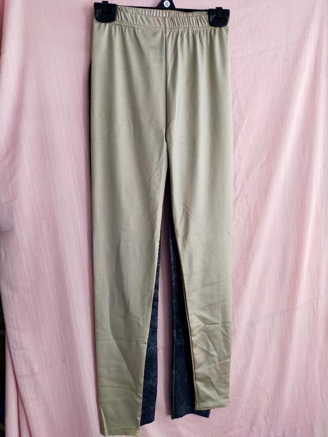 266.特賣 批發 可選碼 選款 服裝 男裝 女裝 童裝 T恤 洋裝 連衣裙
