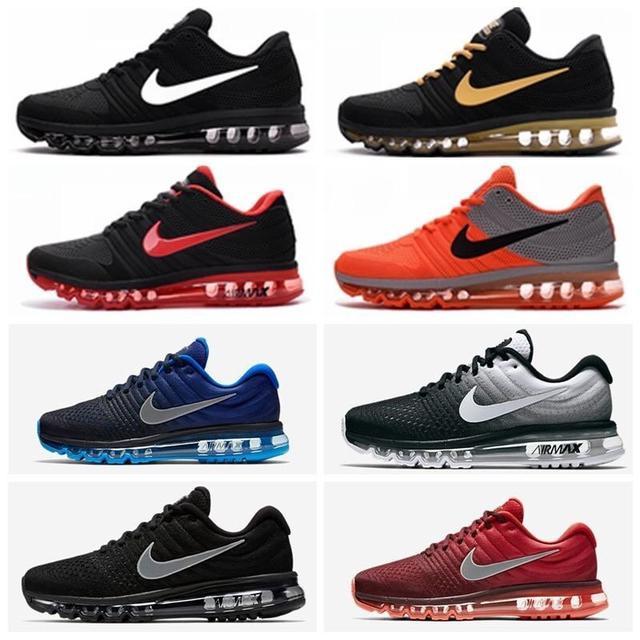 2020夏季網面全掌氣墊鞋透氣運動男鞋跑步鞋女鞋休閒鞋增高鞋情侶