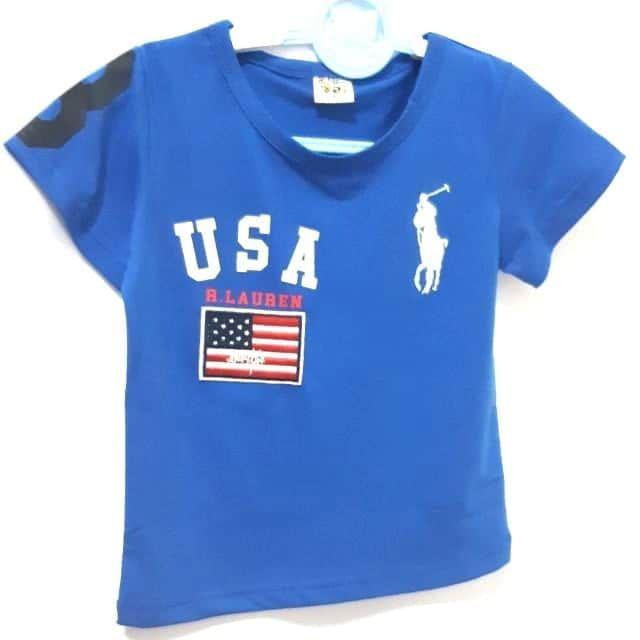 現貨🎀兒童舒適上衣