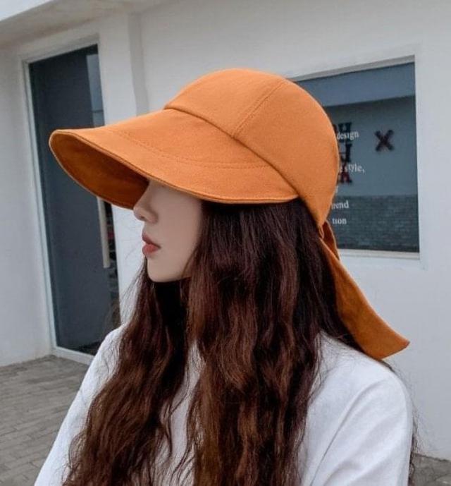 #出口日本漁夫鴨舌帽 #TSP預購