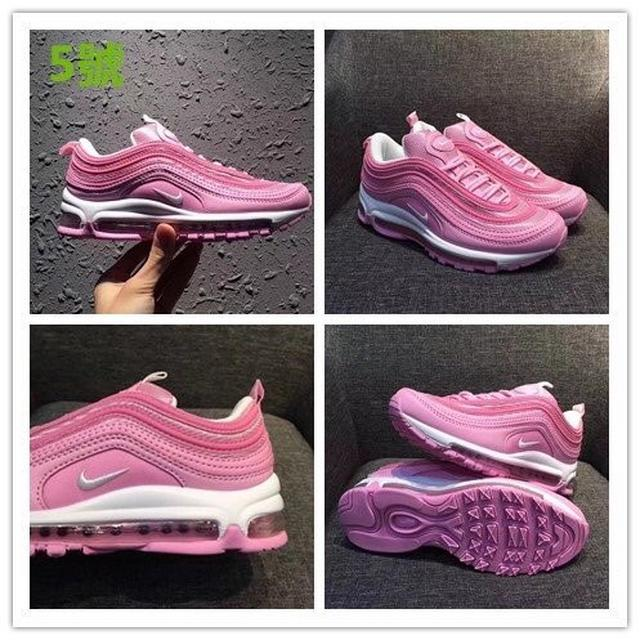 Nike Air Max 97 OG 耐吉 男鞋 女鞋 運動鞋 休閒鞋 慢跑鞋