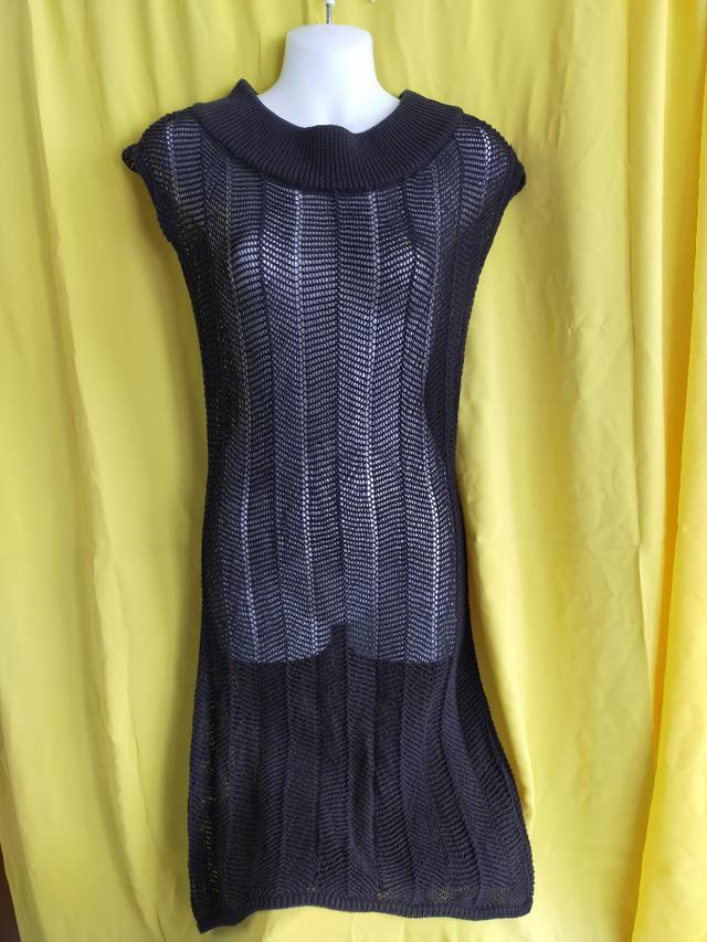 79.特賣 批發 可選碼 選款 服裝 男裝 女裝 童裝 T恤 洋裝 連衣裙