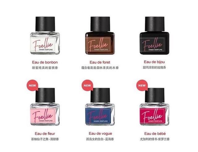 預購-韓國🇰🇷進口私密處香氛