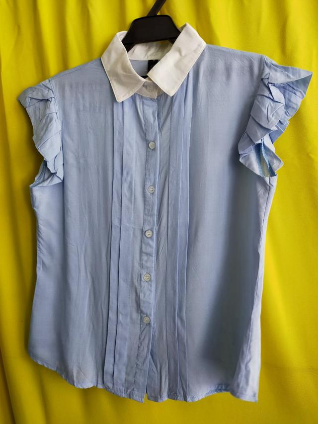 420.特賣 批發 可選碼 選款 服裝 男裝 女裝 童裝 T恤 洋裝 連衣裙