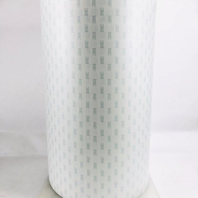 3M SJ8592 日本製 烤漆專用保護膜犀牛皮 1才 $160 產地:日本 規格:1才=30公分*30公分