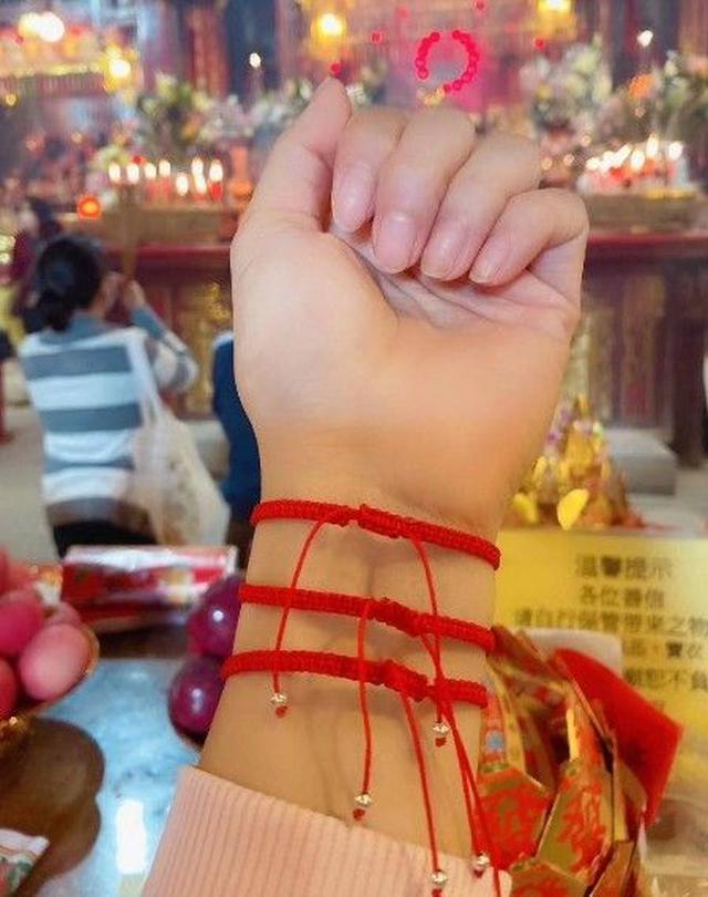 天然桃心立體草莓晶系列(預購)