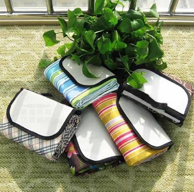折疊野餐墊🔥預購