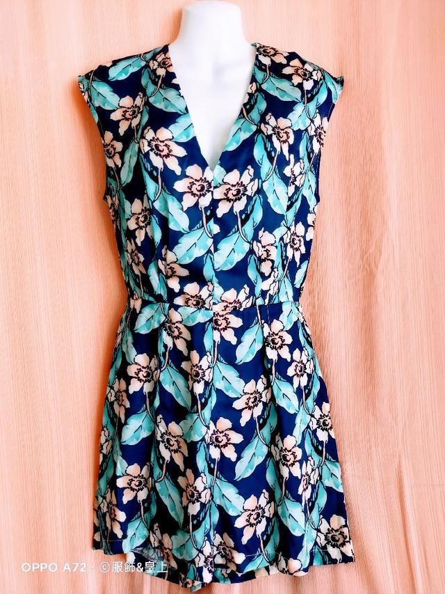 334.特賣 批發 可選碼 選款 服裝 男裝 女裝 童裝 T恤 洋裝 連衣裙 褲子 裙子 外套