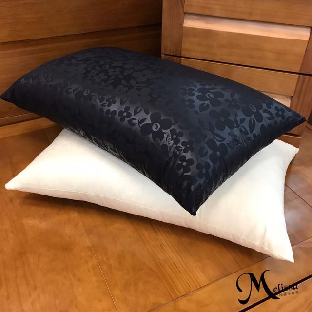 蒙娜麗莎獨立筒枕頭(單顆)