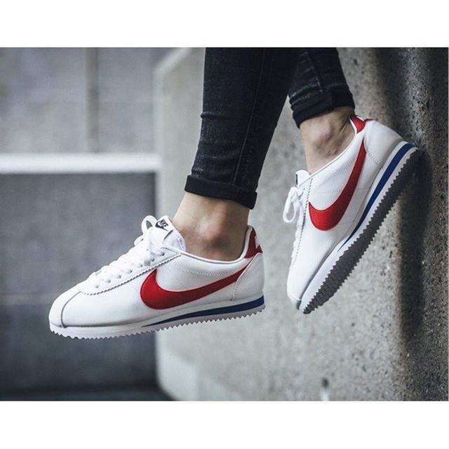 慢跑鞋 休閒鞋 運動鞋  女鞋 平底鞋 球鞋 慢跑鞋