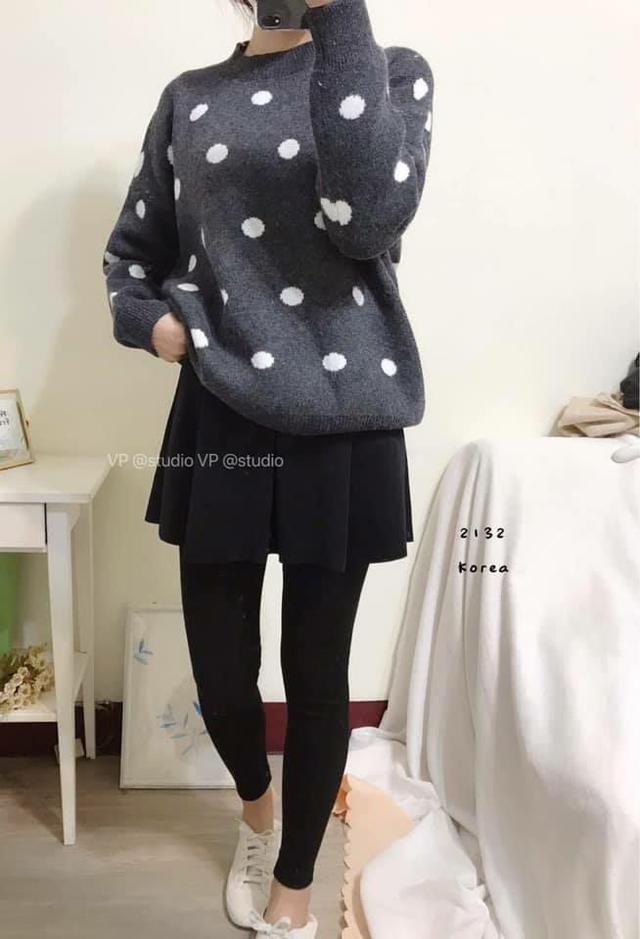 korea~拼接太空棉加褲