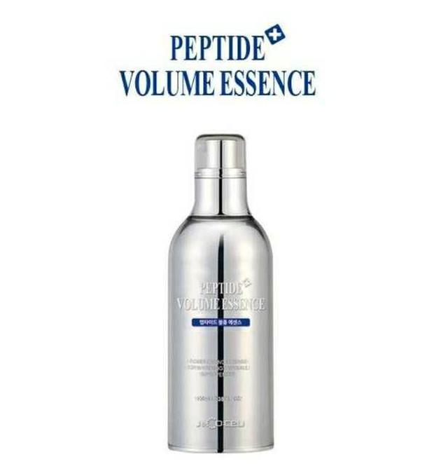 韓國 Peptide Volume Essence 塗抹式肉毒精華液 100ml