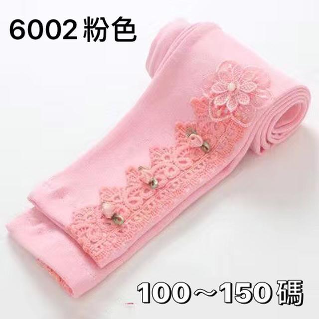 女童打底褲100~150碼