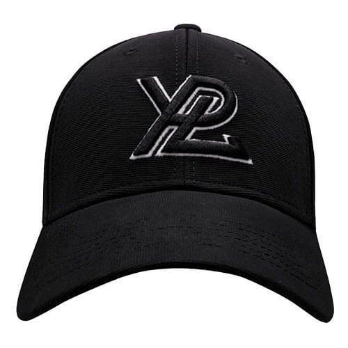 澳洲 YPL 棒球帽 光感變色棒球帽
