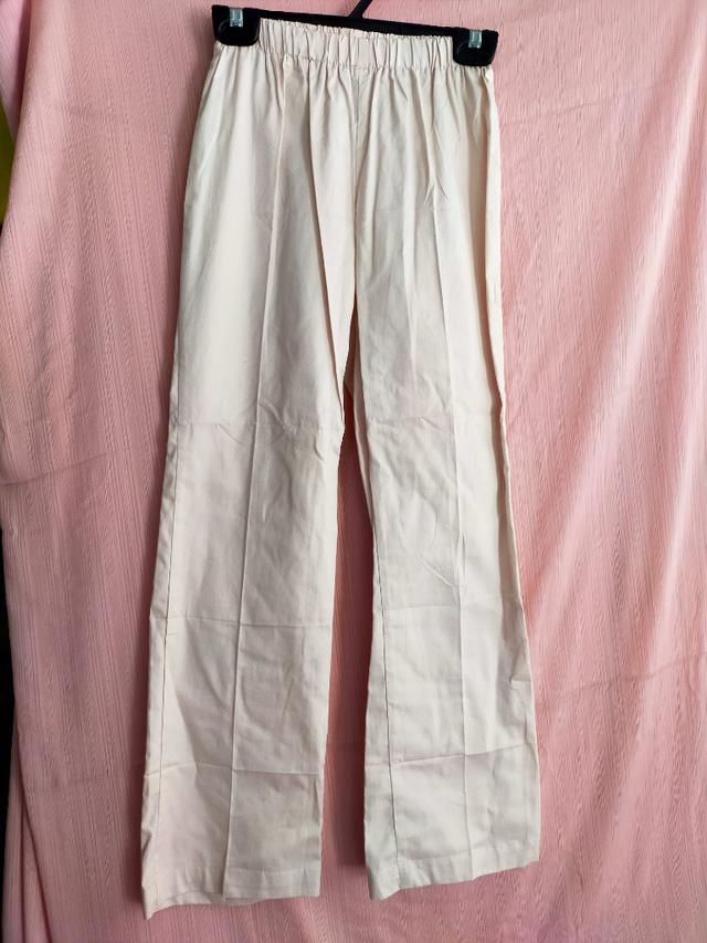 255.特賣 批發 可選碼 選款 服裝 男裝 女裝 童裝 T恤 洋裝 連衣裙
