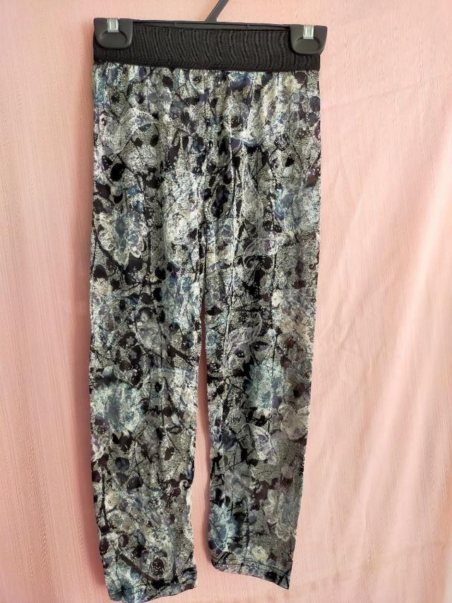 267.特賣 批發 可選碼 選款 服裝 男裝 女裝 童裝 T恤 洋裝 連衣裙