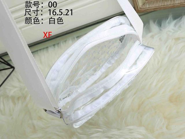 NY2020潮款包包單肩包斜挎包隨身包運動休閒包