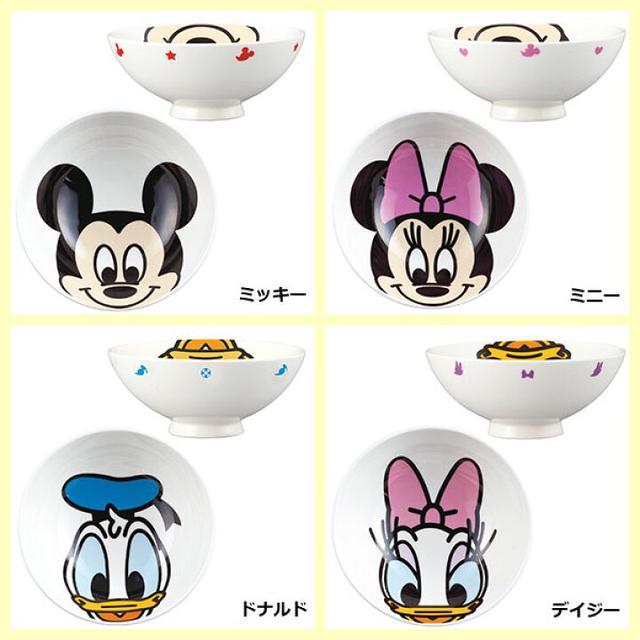 日本🇯🇵迪士尼系列 陶瓷茶碗