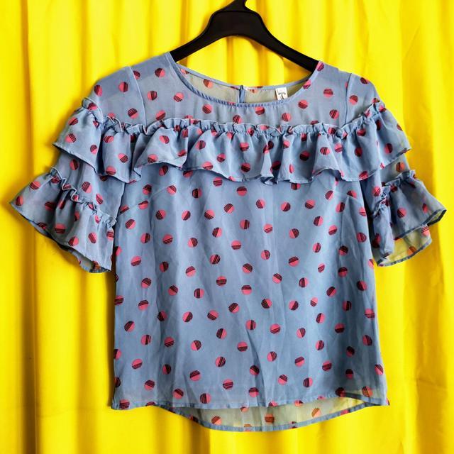 341.特賣 批發 可選碼 選款 服裝 男裝 女裝 童裝 T恤 洋裝 連衣裙
