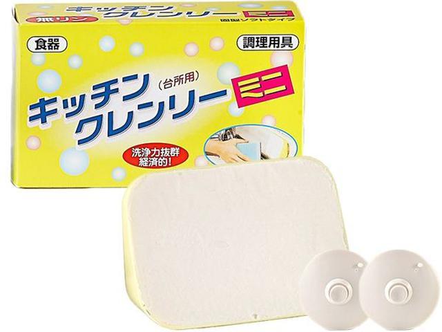 無磷洗碗皂 350g 代購