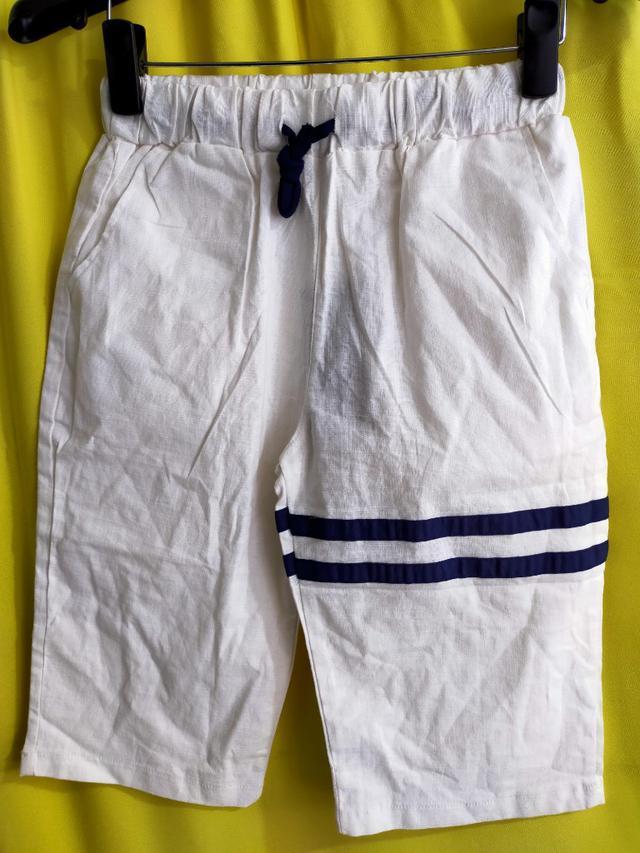 227.特賣 批發 可選碼 選款 服裝 男裝 女裝 童裝 T恤 洋裝 連衣裙
