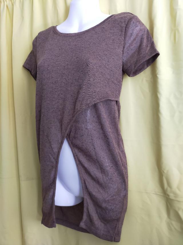 177.特賣 批發 可選碼 選款 服裝 男裝 女裝 童裝 T恤 洋裝 連衣裙