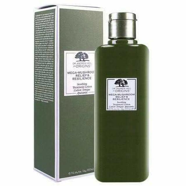 品木宣言健康光潤機能水200ml(蘑菇水/靈芝水/箘菇水)(免稅店平輸)