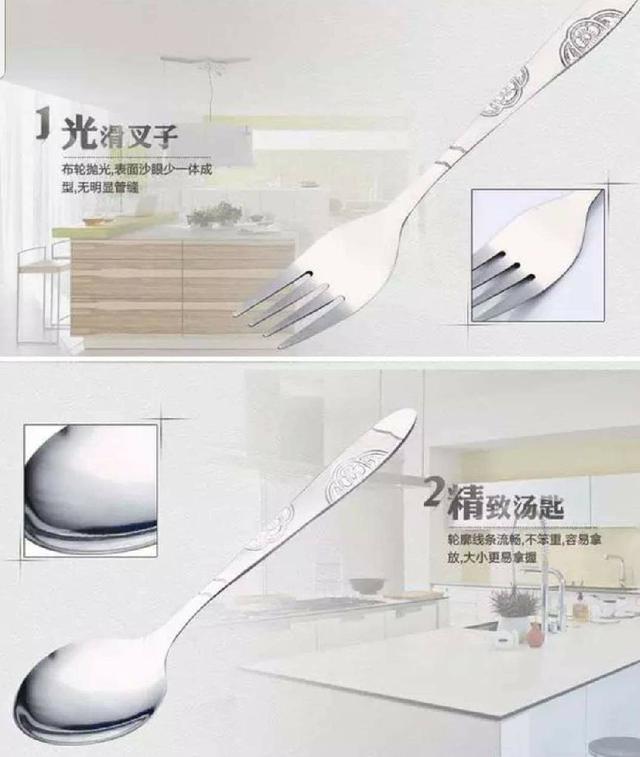 吸管餐具7件套(附收納包)