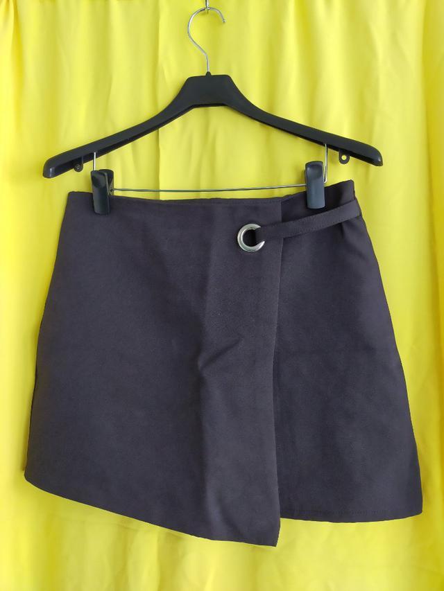 99.特賣 批發 可選碼 選款 服裝 男裝 女裝 童裝 T恤 洋裝 連衣裙