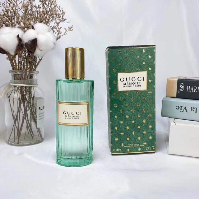 迪奧花漾甜心綠色古馳香水
