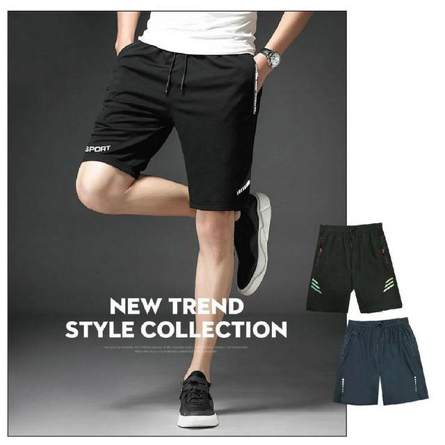 專屬休閒簡約➡️預購⬅️男裝休閒褲🈶️多款式
