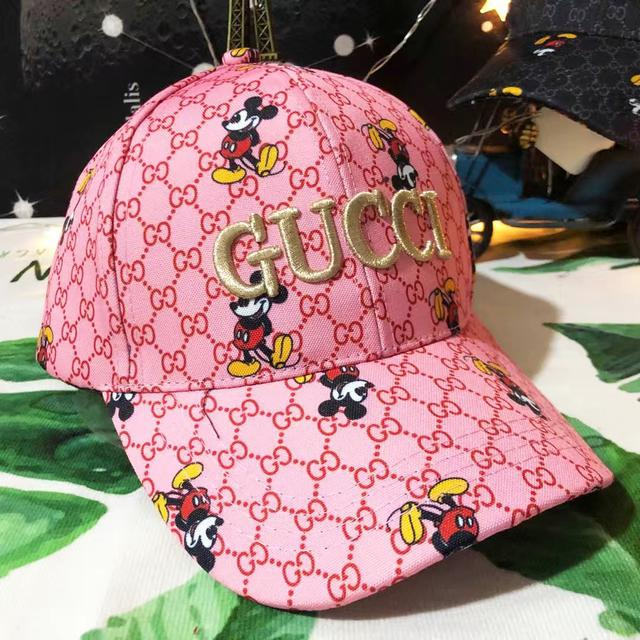 夏季百搭MLB帽子潮牌ny男女款棒球帽網紅潮流遮陽帽鴨舌帽ins