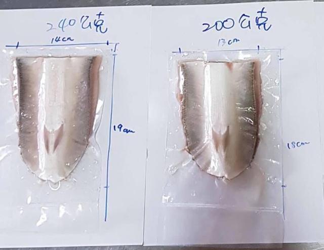 台南最好吃虱目魚