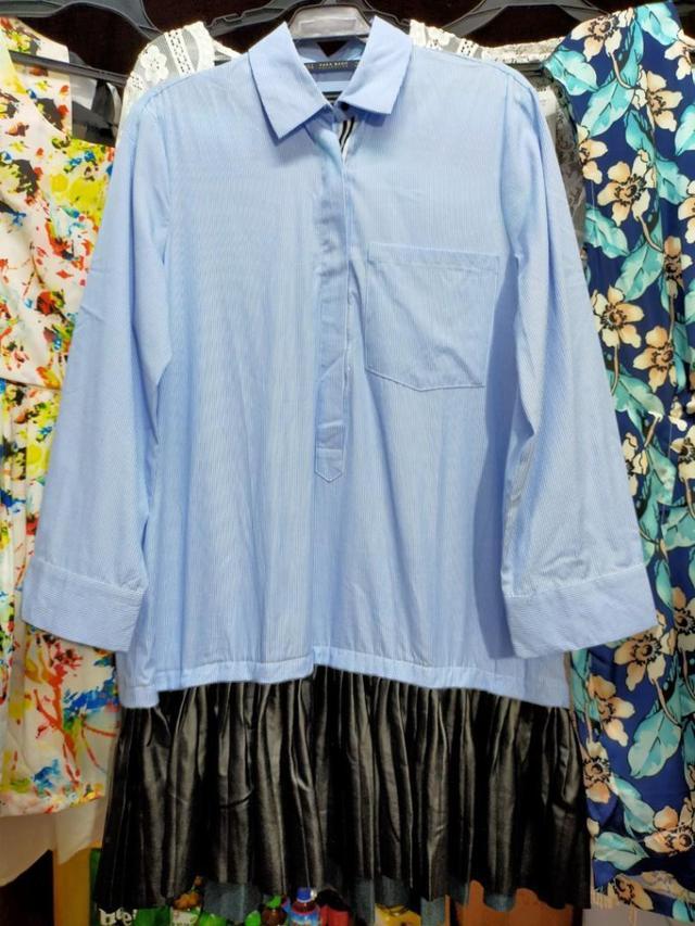 337.特賣 批發 可選碼 選款 服裝 男裝 女裝 童裝 T恤 洋裝 連衣裙 褲子 裙子 外套