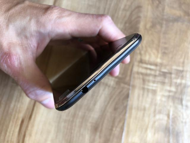 [售] LG K4 智慧型手機