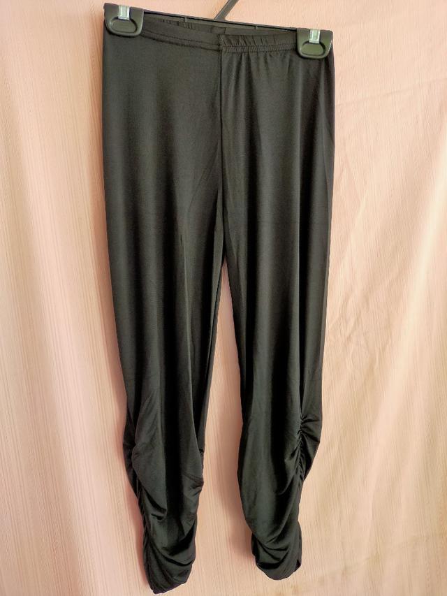262.特賣 批發 可選碼 選款 服裝 男裝 女裝 童裝 T恤 洋裝 連衣裙