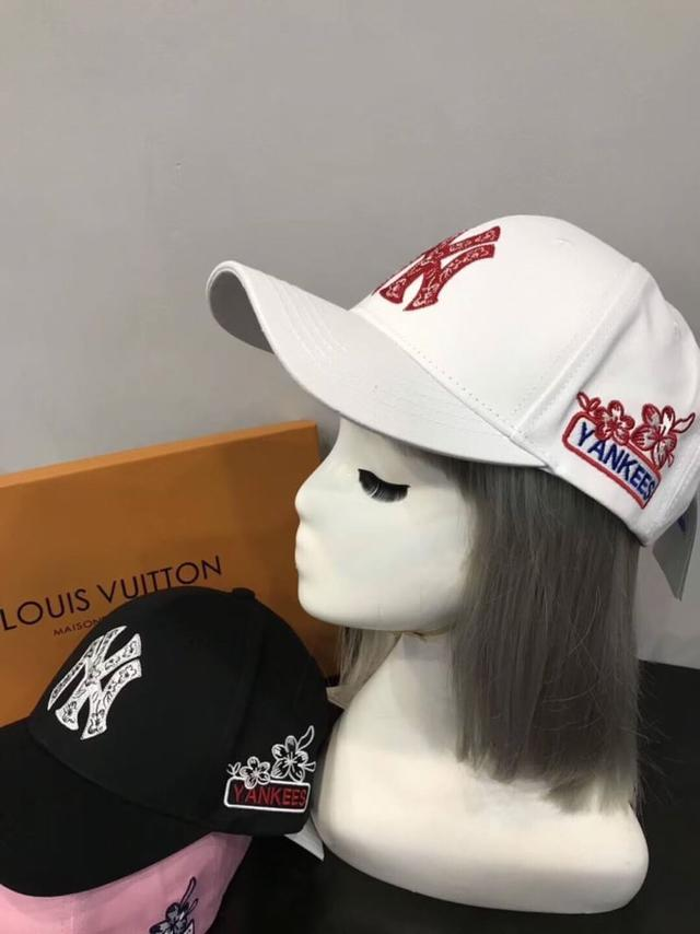 MLB洋基NY字母棒球帽,官網新品鴨舌帽,男女同款